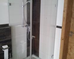 dusche-2