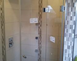 dusche-3