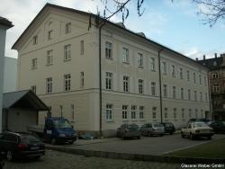 va-rosenheim