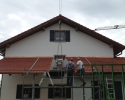 dachverglasungen3
